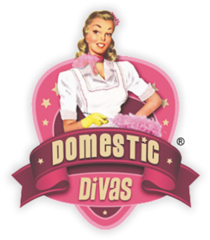 Domestic-Divas---with-shadow