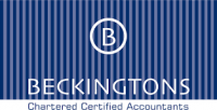 beckingtons