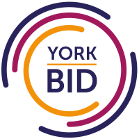 York_Bid_Logo_Purple